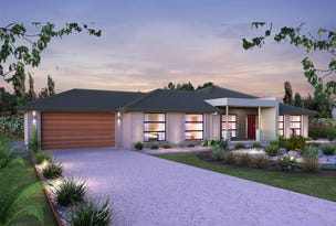 Lot 18 Galilee Court, Wodonga, Vic 3690