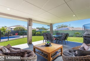 41 Bluehaven Drive, Old Bar, NSW 2430