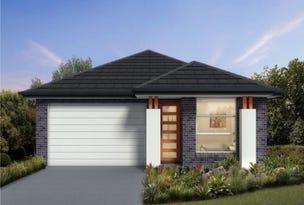 Lot 449 Kingsman road, Elderslie, NSW 2570