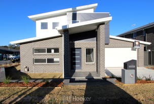 54a Fairfax Road, Warners Bay, NSW 2282