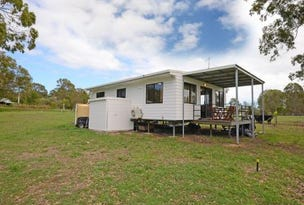 71 Ti-tree Rd East, Booral, Qld 4655