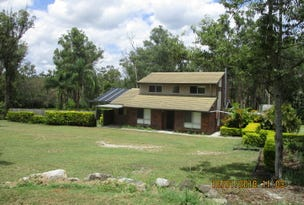 Lot  24  Challen Road, Logan Village, Qld 4207