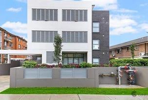 19/87 Hughes Street, Cabramatta, NSW 2166