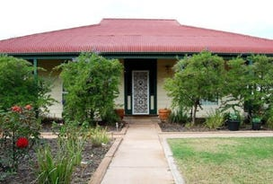 11  Bond Street, Port Augusta West, SA 5700