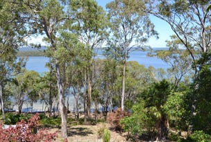 41 Green Point  Drive, Green Point, NSW 2428