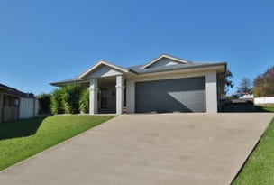 4 Gold Court, Young, NSW 2594