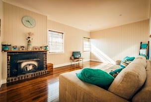 75 Kurrajong Street, Dorrigo, NSW 2453
