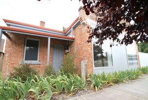94 Yass Street, Gunning, NSW 2581