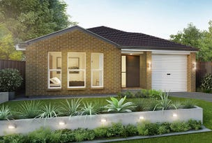 Lot 317 Kintore Road 'Vista', Seaford Heights, SA 5169