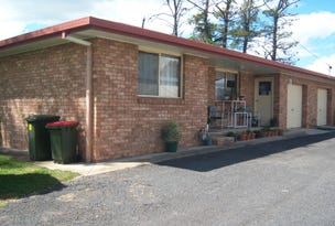 2/401A Grey Street, Glen Innes, NSW 2370