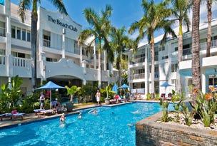 1226/123 Williams Esplanade, Palm Cove, Qld 4879