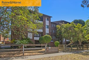5/1 Drummond Street, Warwick Farm, NSW 2170