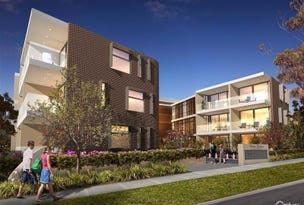 59-61 Chester Avenue, Maroubra, NSW 2035