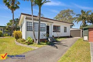 5 Burge Place, Warilla, NSW 2528