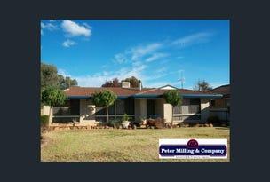 11 Truman Avenue, Wellington, NSW 2820
