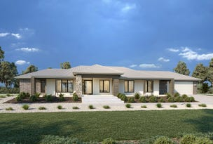 Lot 59 Tucker Court, Greenbank, Qld 4124