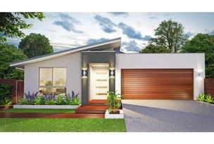 Lot 146 Huntington Estate, Maudsland, Qld 4210