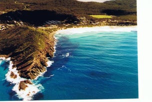 26 Red Gum Road, Boomerang Beach, NSW 2428