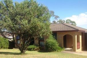 107 Northsteyne Road, Woodbine, NSW 2560