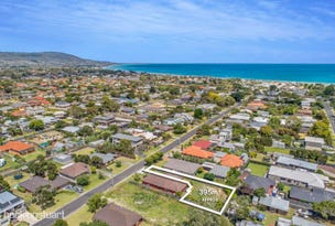 31A Davies Street, Safety Beach, Vic 3936