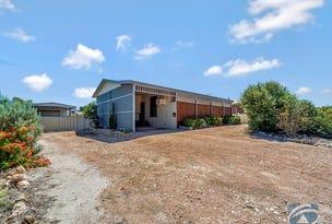 5 Plover Avenue, Thompson Beach, SA 5501