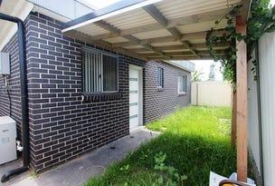 972B Woodville Road, Villawood, NSW 2163