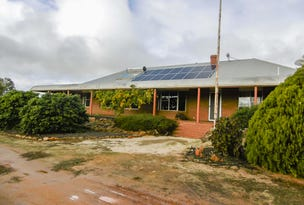 175 Bindoon-Dewars Pool Road, Toodyay, WA 6566