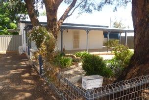 706 McCormack Road, Yoogali, NSW 2680