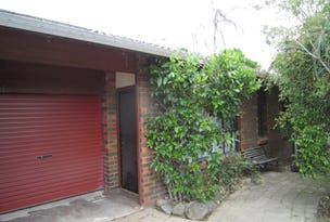 1/25 Brandon Street, Suffolk Park, NSW 2481