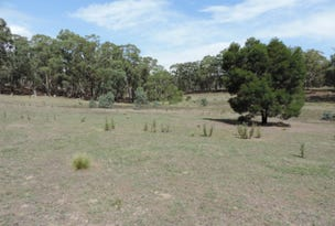 1411 Lumley Road, Bungonia, NSW 2580