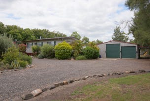 Crowley Vale, address available on request