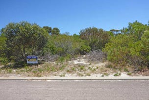 Lot 69 Princess Street, Esperance, WA 6450