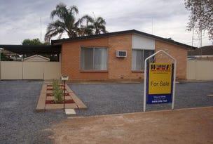 32 Ferme Street, Port Pirie, SA 5540