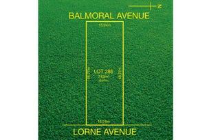 14 Lorne Avenue, Magill, SA 5072