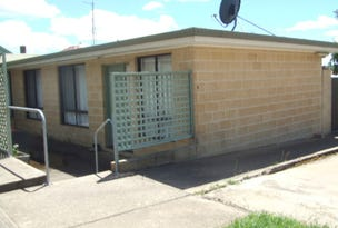 2/90 Oberon Street - Rear, Oberon, NSW 2787