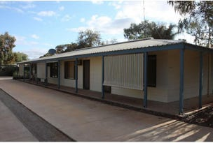 Unit 9/6-8 Kennebery Crescent, Roxby Downs, SA 5725