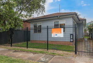 93 Fern Street, Islington, NSW 2296