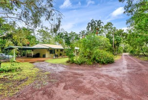 60 Evelina Court, Howard Springs, NT 0835