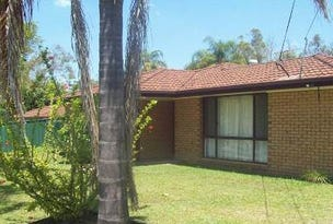 158 Emerald Drive, Regents Park, Qld 4118