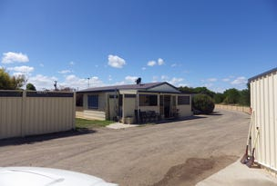 31 Ringwood Drive, Beachport, SA 5280