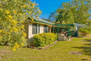 93 Bolcaro Road, East Deep Creek, Qld 4570