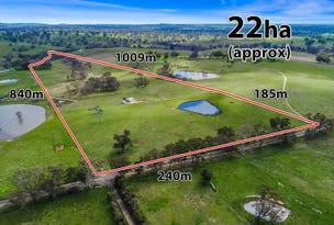 375 Metcalfe-Redesdale Road, Metcalfe, Vic 3448