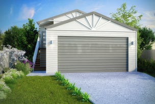 Lot 5/46 Twelfth Avenue, Railway Estate, Qld 4810