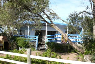 Lot 10 Ocean Grange, Boole Poole, Vic 3880
