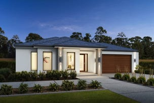 Lot 1416 Burnham Crescent (Somerfield), Keysborough, Vic 3173