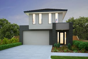 Lot 1 Romilly Ave, Manningham, SA 5086