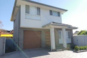 2/116 Broomfield St, Cabramatta, NSW 2166