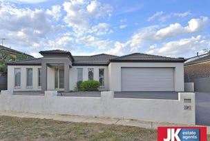 7 Duck Haven Place, Tarneit, Vic 3029