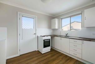 21b Perouse Avenue, San Remo, NSW 2262