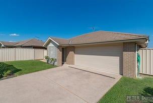 2/48 Wattle Ponds Road, Singleton, NSW 2330